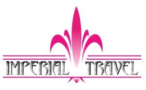 Imperia Travel